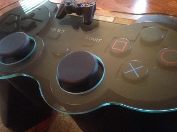 PS3-Controller-Tisch-2