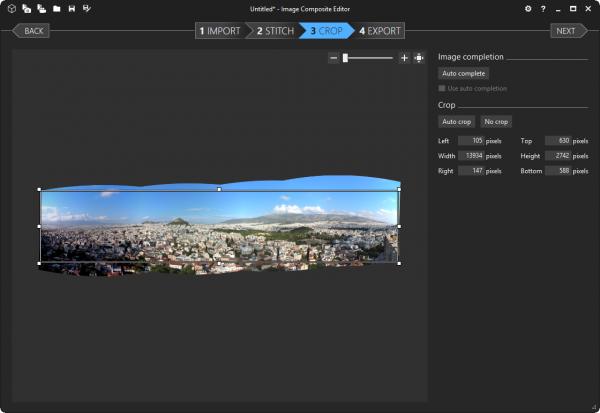 Panorama-Erstellung-mit-ICE-4