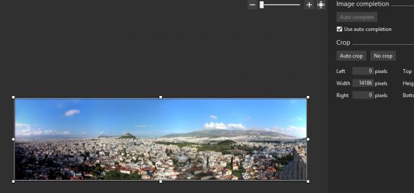 Panorama-Erstellung-mit-ICE-5