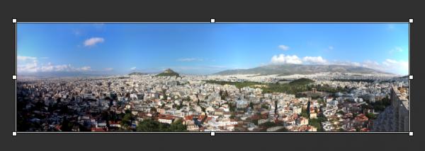 Panorama-Erstellung-mit-ICE-7