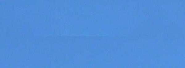 Panorama-Erstellung-mit-ICE-9