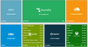 Playlists-zwischen-Streamingdiensten-austauschen-soundiiz