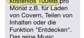 Telekom-Spotify-100MB-kostenlosen-Traffic