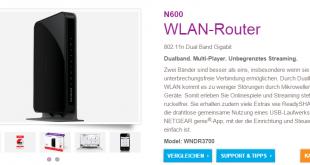 WLAN-Router-Netgear-Sicherheitslücke-Genie-Schnittstelle