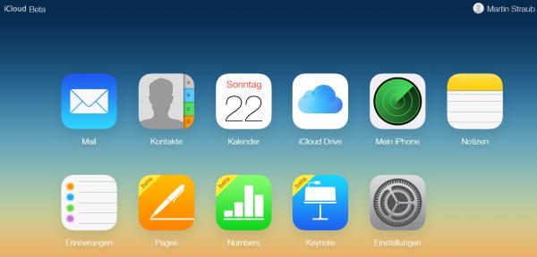 iCloud-für-alle-Systeme-offen