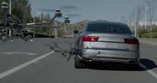 Drohnen-greifen-Audi-an