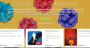 Google-Play-Angebote-3-Jahre