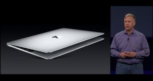MacBook-12-Zoll-Vorstellung (3)