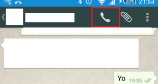 Telefonieren-ueber-WhatsApp-Telefonie