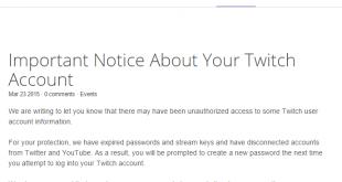 Twitch-eventuell-gehackt