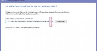 VMWare-Virtuelle-Maschine-im-Vollbild-starten (1)