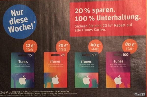 iTunes-Rewe-Angebot-03-15
