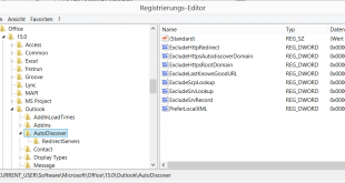 Outlook-Autodiscovery-deaktiveren-abschalten