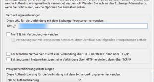 Outlook-Cache-Modus-bringt-Passwort-und-Username-Abfrage