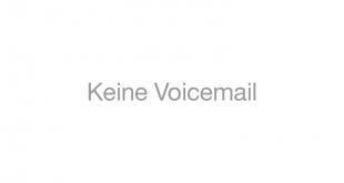 Voicemail-Mailbox-Einrichtung-iPhone-O2