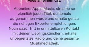 Apple-Music-Abo (1)