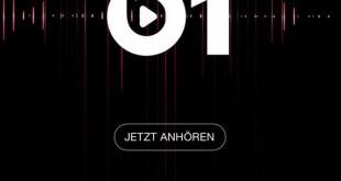 Apple Music Abo kündigen - automatische Verlängerung deaktiveren (1)