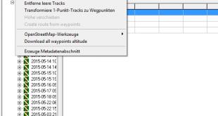 GPX-Tracks-verbinden