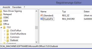 Outlook-Autoarchivierung-deaktivieren-PST-deaktivieren