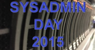 Sysadmin-Day-2015