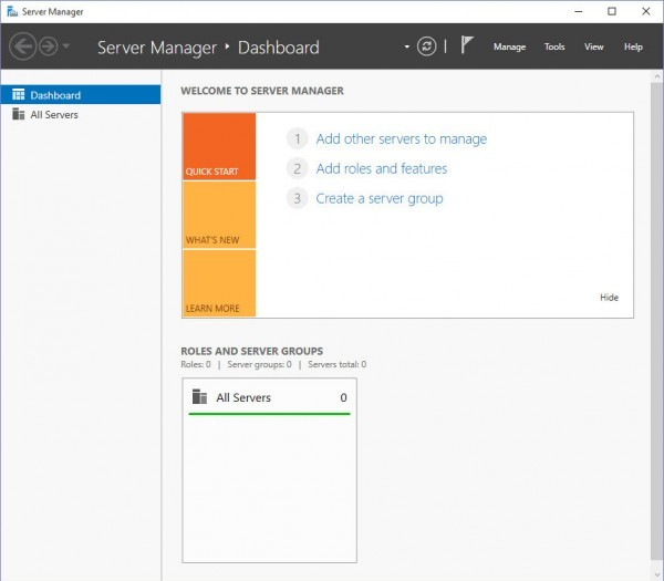 Remote-Server-Administraton-Tools-Windows-10-6