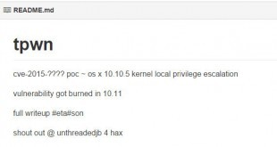 Root-Sicherheitslücke-OS-X-Yosemite