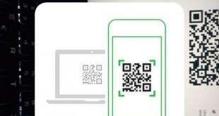 WhatsApp Web für iPhone frei geschalten (1)