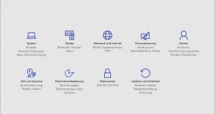 Windows 10 - PIN deaktiveren löschen (1)