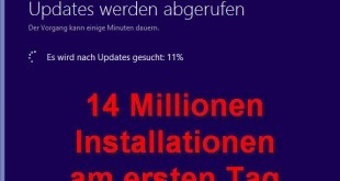 Windows-10-Upgrade-14-Million-24-Stunden