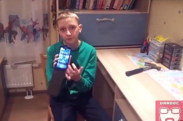 ein-sehr-widerstandsfähiges-smartphone-case