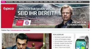 t-online-portal-fuer-300-millionen-euro-verkauft