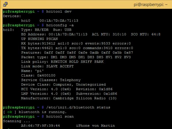 1-BlueTooth-unter-Raspberry-Pi-einrichten