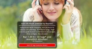 Aldi-Life-Musik-Streaming