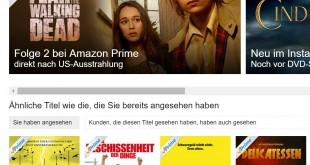 Amazon-Instant-Video-offline-Nutzung