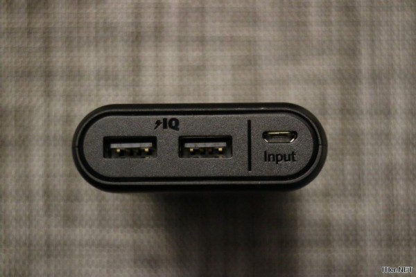 Anker PowerCore 20100 im Test (4)