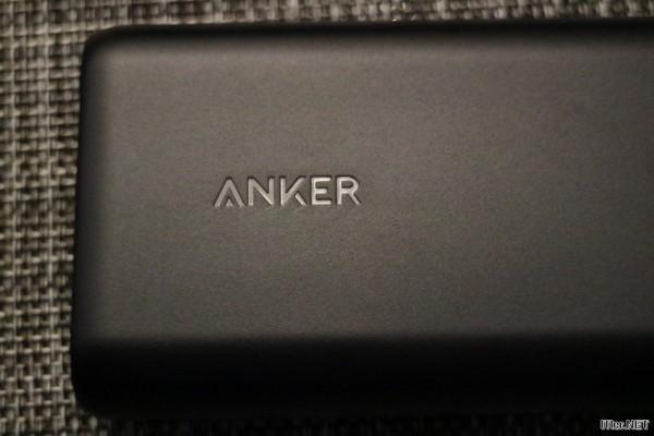 Anker PowerCore 20100 im Test (7)