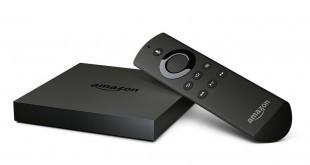 Apple-Fire-TV-4K-2015-1
