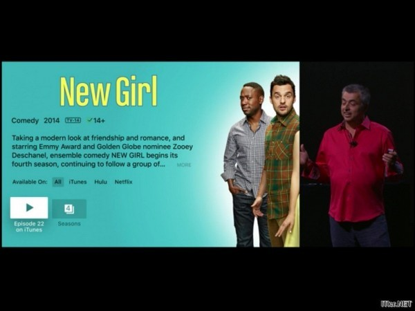 Apple-TV-Generation-4 (10)