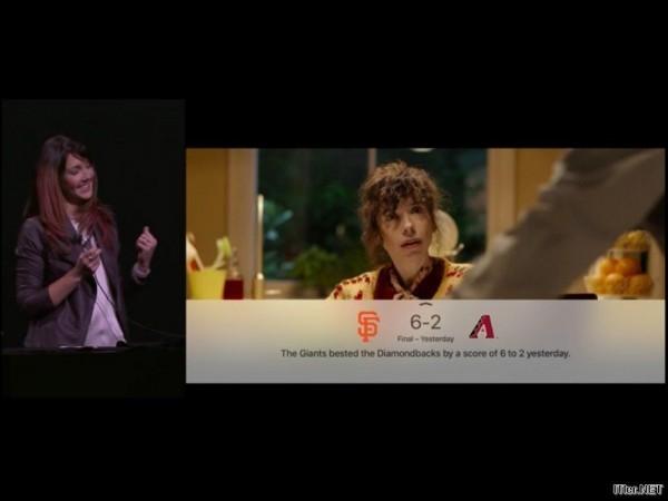 Apple-TV-Generation-4 (13)