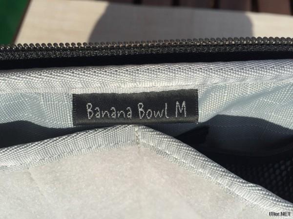 Crumpler - Banana Bowl M - Test (4)