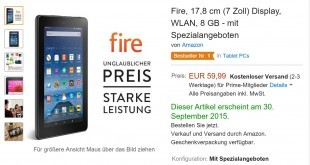 Fire-Tablet-60-Euro-Angebot