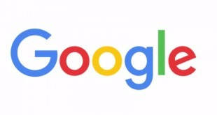 Google-neues-Logo