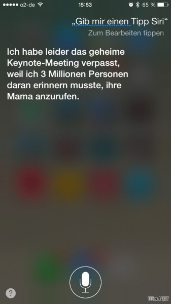 Siri-gib-mir-einen-Tipp (1)