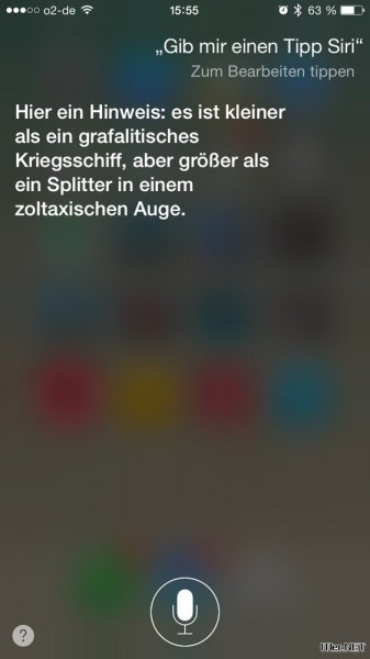 Siri-gib-mir-einen-Tipp (5)