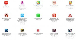Top-25-Apple-Schadware-Apps