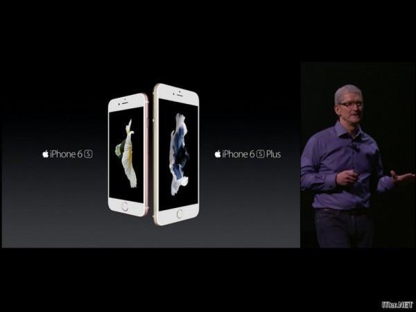 iPhone-6S-und-iPhone-6S Plus (1)