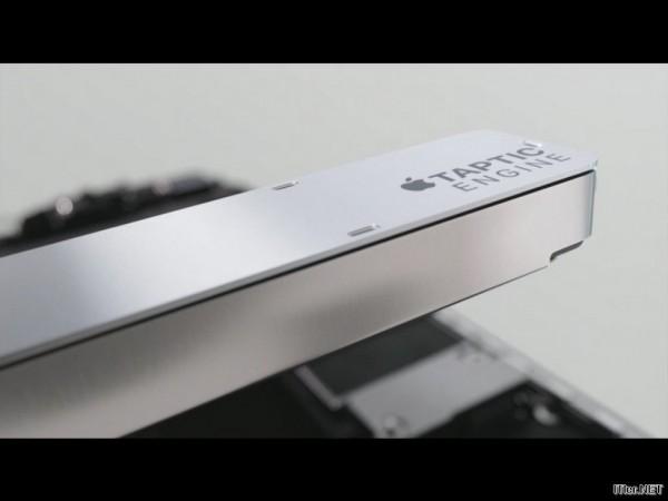 iPhone-6S-und-iPhone-6S Plus (10)