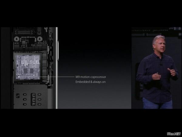 iPhone-6S-und-iPhone-6S Plus (17)