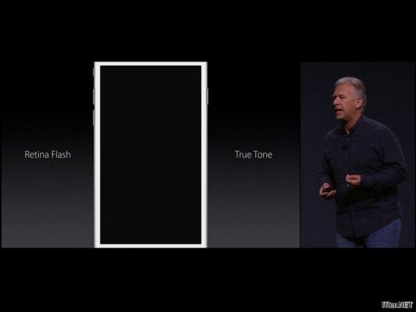 iPhone-6S-und-iPhone-6S Plus (30)