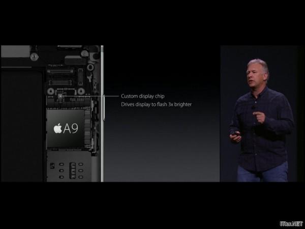 iPhone-6S-und-iPhone-6S Plus (31)